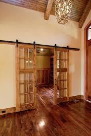 custom made homes custom sliding barn doors image by first choice custom homes custom