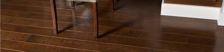 Laminate Floor Wood Discount Flooring Products Hardwood Laminate Vinyl Tile