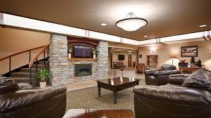 home decor wichita ks room cheap hotel rooms in wichita ks design decor fancy to cheap