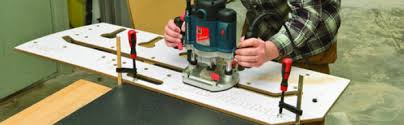templates for routers routing jigs templates tools machines yandle sons ltd
