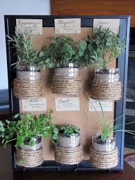 garden design garden design with how to make a herb garden out of