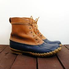 ll bean duck boots womens size 9 best 25 ll bean duck boots ideas on ll bean boots ll
