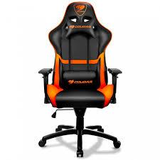 chaise gamer pc attrayant fauteuil gamer pc chaise ergonomique avis portable eliptyk
