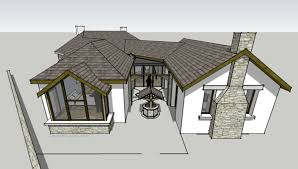 House Drawings by House Drawings And Plans Ireland House Design Plans