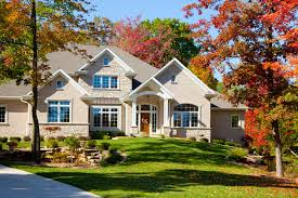 home lancaster pa homes for sale