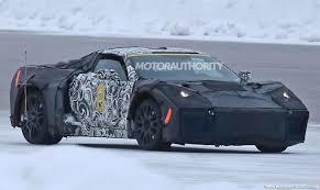 chevy corvette wagon chevy corvette porsche 911 mercedes amg e63