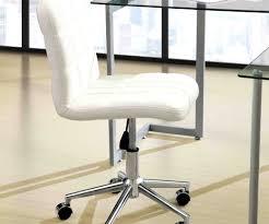 Upholstered Reception Desk Important Illustration L Shaped Craft Desk Great Reception Desk