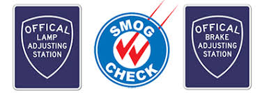 brake and light inspection locations global smog inc official smog check brake and light inspection