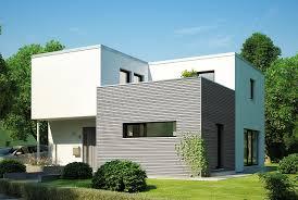 Montagehaus Preise Cubus 162 Von Hanse Haus Komplette Datenübersicht Fertighaus De