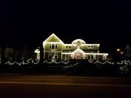 portfolio u2013 christmas light installers albany ny professional