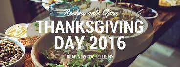 restaurants near me open on thanksgiving dikimo