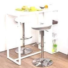 cdiscount table cuisine table avec chaise gaard me