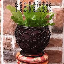 topfpflanzen balkon blumenkästen übertöpfe und andere pflanzen exdj