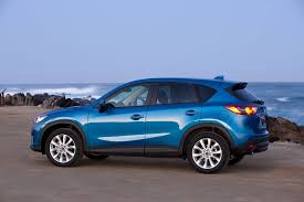 mazda suv mazda cx 5 2013 hottest car wallpapers bestgarage
