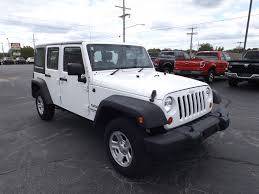 used lexus suv kansas jeep wrangler 4 door in kansas for sale used cars on buysellsearch