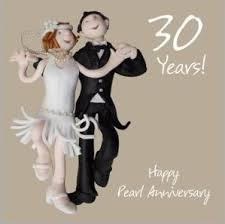 30 year anniversary ideas 30 year anniversary gift ideas for your woman