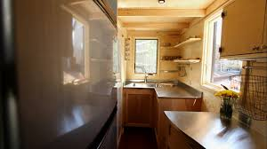 Tiny Homes For Sale In Michigan by Tiny House Big Living Hgtv