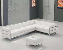 L Shape Sofa Size Cheerful Lionel L Shape Sofa Set For L Shape Sofa L Shaped Sofa