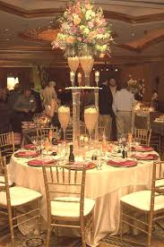 table decorations for wedding chagne decorations wedding chagne wishes and caviar dreams