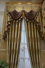 Rideaux Pour Salle De Sejour by Online Get Cheap Simple Rideau Mod U0026egrave Les Aliexpress Com