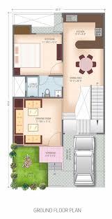 celebrity house floor plans 100 celebrity floor plans honer homes honer developers pvt