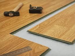 onondaga flooring syracuse clay ny