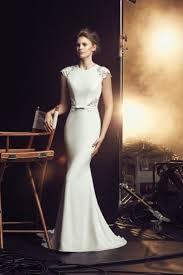 mikaella wedding dresses orderable wedding dresses vows