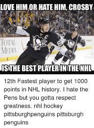 Pittsburgh Penguins Memes - 25 best memes about pittsburgh penguin pittsburgh penguin memes