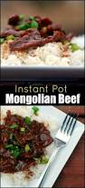 2192 best pressure cooking instant pot images on pinterest