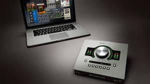 Best Bedroom Audio Interface 10 Best Audio Interfaces For Mac And Pc