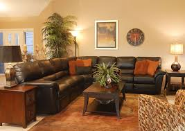 Sectional Leather Sofas With Recliners by Furniture Reclining Sectional Lazyboy Sectional Sectional Pit