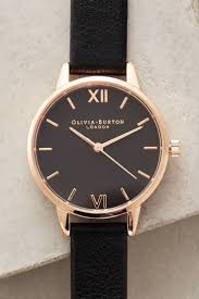 Watch by Best 25 Watches Ideas On Pinterest Urban Outfitters Watches
