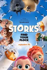Seeking Putlockers Storks 2016 Hd Hd