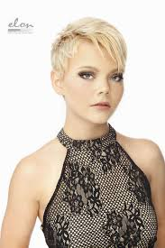 short hairstylescuts for fine hair with back and front view short hair styles for fine hair 30 go to short hairstyles for fine