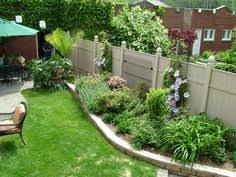Florida Backyard Landscaping Ideas by Lawn Gone Yard Ideas Blog Yardshare Com Yardshare Blog