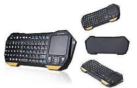 bluetooth keyboard android bluetooth keyboard android ebay
