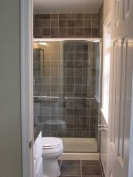 small basement bathroom ideas stylish taking interior basement bathroom ideas with white wall