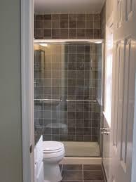 small basement bathroom designs stylish taking interior basement bathroom ideas with white wall