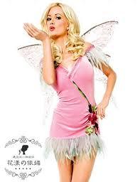 Flower Fairy Halloween Costume 499 Cosplay Costume Wholesale Images Halloween