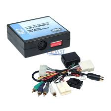lexus merchandise singapore car radio stereo jbl system amplifier wiring interface for 2003 up