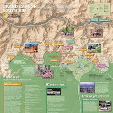 grand map pdf best 25 grand map ideas on grand