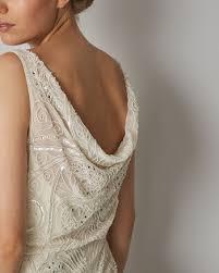 phase eight wedding dresses shop wedding dresses phase eight