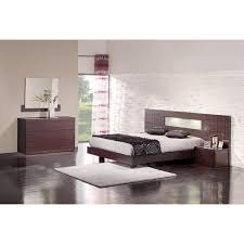 chambres adulte awesome les chambres adulte photos design trends 2017 shopmakers us