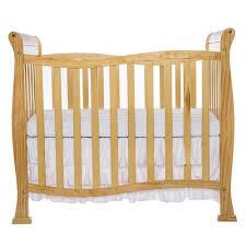 mini crib walmart on me piper 4 in 1 convertible mini crib walmart