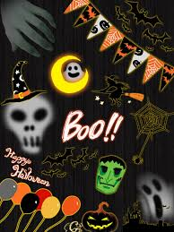 link halloween 9 of our favorite halloween collages u2013 piccollage
