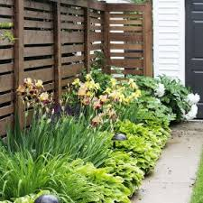 Small Backyard Privacy Ideas Cool Small Backyard Privacy Ideas Pictures Design Inspiration