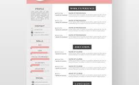 create resume templates resume create free resume templates marvelous create resume