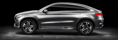 suv jeep black mercedes benz concept coupe suv beijing 2014 sets new design