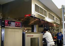 Commercial Kitchen Backsplash American Sheet Metal Fresno Ca Residential And Commercial
