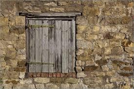 Pictures Of Old Barn Doors Wonderful Old Barn Door Background And Old Red Barn Doors Door